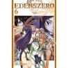 EDENS ZERO n. 06