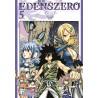 EDENS ZERO n. 05