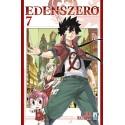 EDENS ZERO n. 07