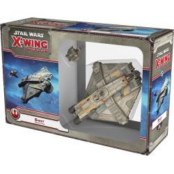 X-Wing Spettro