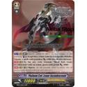 Platinum Ezel, Leone Incandescente - RRR - BT09