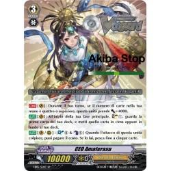 CEO Amaterasu - SP - EC01 (EB05)