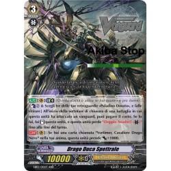 Drago Duca Spettrale - RRR - EC01 (EB03)