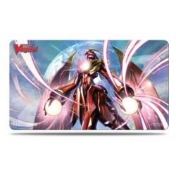 Playmat - Tappetino - CF Vanguard Transcendence Dragon, Dragonic Nouvelle