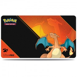 Playmat - Tappetino Pokemon Charizard