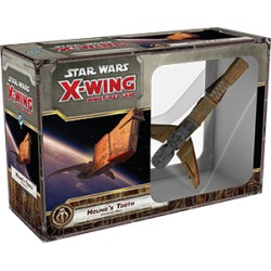 X-Wing - Hound's Tooth (ITA)