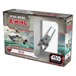 X-Wing - Ala-U (ITA)