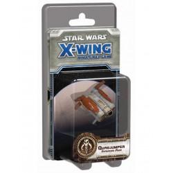 X-Wing - Quadjumper (ITA)