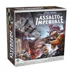 Assalto Imperiale (ITA)