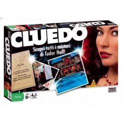 Cluedo (ITA)