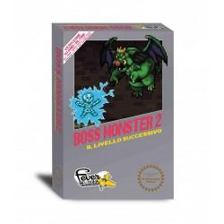 Boss Monster 2 - Il Livello Successivo (ITA)