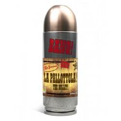 BANG! - La Pallottola (ITA)