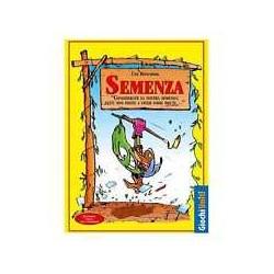 Semenza (ITA)