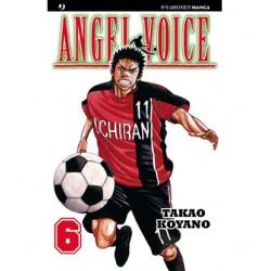 Angel Voice n. 06