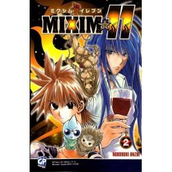 Mixim 11 n. 02