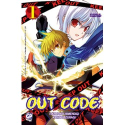 Out Code n. 01