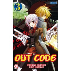 Out Code n. 03