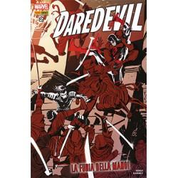 Daredevil (Devil & I Cavalieri Marvel 53) n. 02