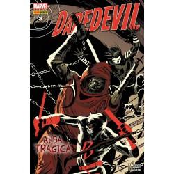 Daredevil (Devil & I Cavalieri Marvel 54) n. 03
