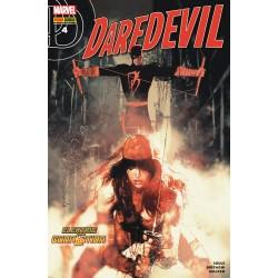 Daredevil (Devil & I Cavalieri Marvel 55) n. 04