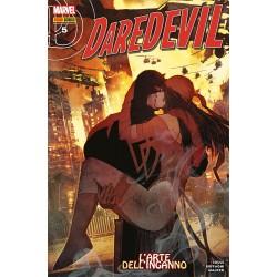 Daredevil (Devil & I Cavalieri Marvel 56) n. 05