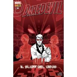 Daredevil (Devil & I Cavalieri Marvel 57) n. 06
