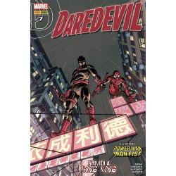 Daredevil (Devil & I Cavalieri Marvel 58) n. 07