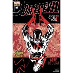 Daredevil (Devil & I Cavalieri Marvel 59) n. 08