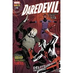 Daredevil (Devil & I Cavalieri Marvel 61) n. 10