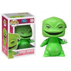 Funko POP! - Disney - Oogie Boogie