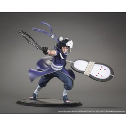 Tsume XTRA - Naruto - Obito Uchiwa
