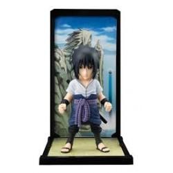 Tamashi Buddies - Naruto - Sasuke Uchiha