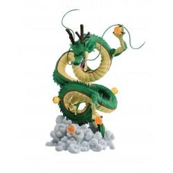 Banpresto Drago Shenron