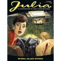 Julia Le Avventure Di Una Criminologa (Con Autografo Di Berardi)