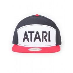 Cappellino - Atari Snapback Cap Retro