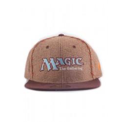 Cappellino - Magic The Gathering Snapback Cap Core