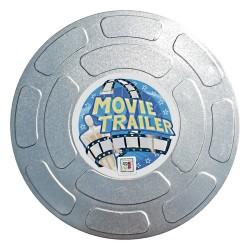 Movie Trailer - ITA
