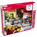 Transformers TCG - Autobots Starter Set (EN)