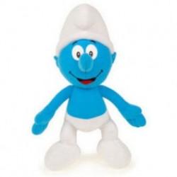 Smurf (Puffo) Peluche