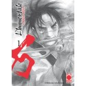 L'Immortale – Complete Edition n. 01