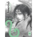 L'Immortale – Complete Edition n. 02