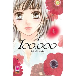 1/100.000 n. 06