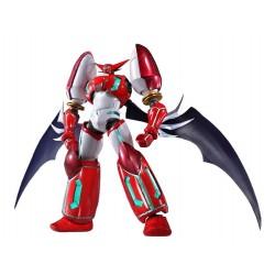 Bandai Super Robot Chogokin - Shin Getter 1