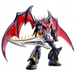 Bandai Super Robot Chogokin - Mazinkaiser SKL (final count version)