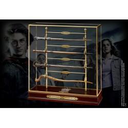 Harry Potter - Collezione di bacchette della Coppa Tremaghi