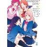 RAINBOW DAYS n. 13